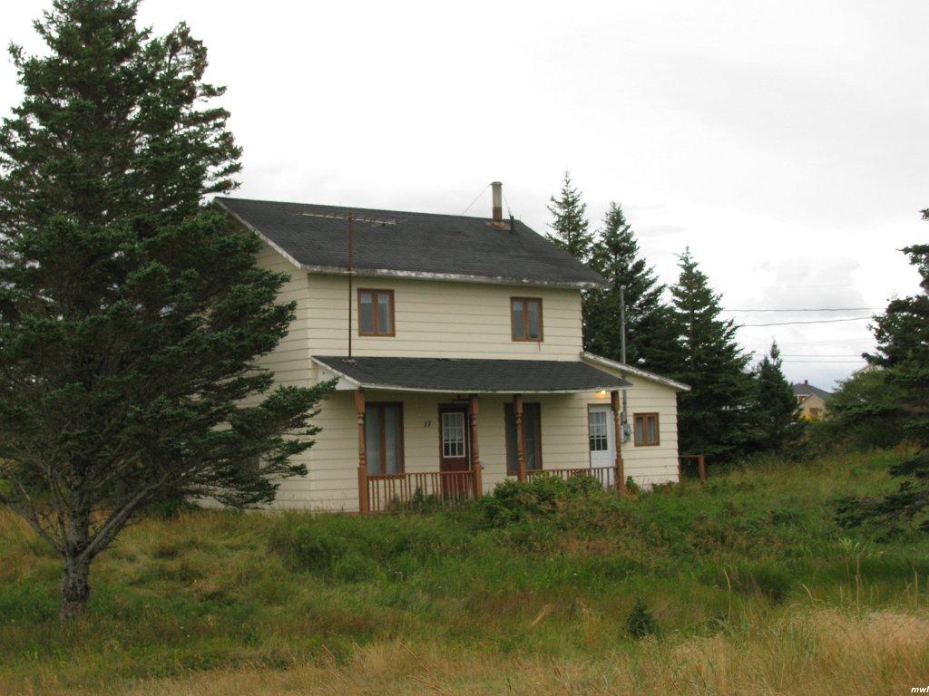 Maison Gilles maison où est né gilles vigneault